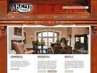 http://www.kempconst.com/