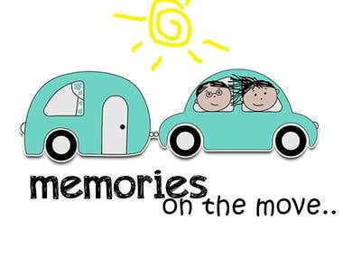 Memories on the Move - Australia