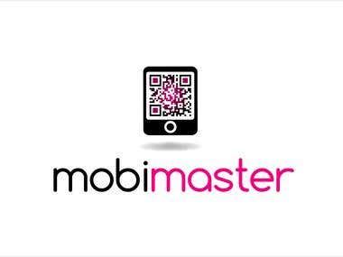 Winning Logo mobimaster