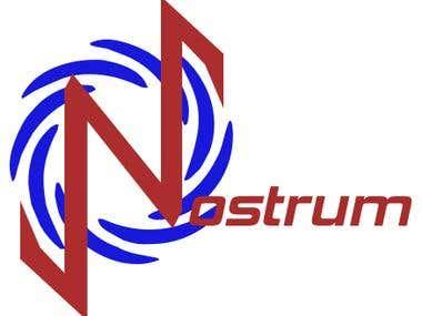 Nostrum Biotech