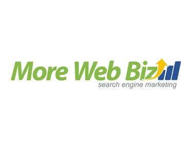 More Web Biz