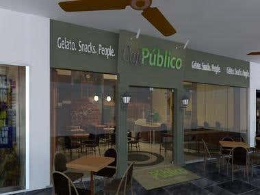CafePublico
