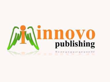 Innovo publication
