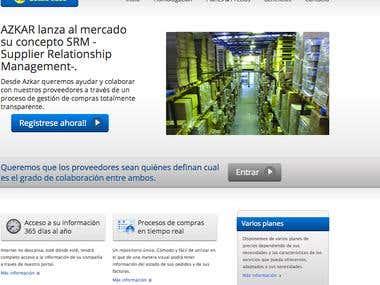 azkar.facturama.es