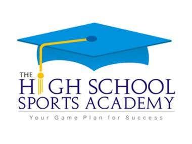 High School Sports Academy