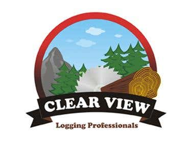 Clear View Tree Care