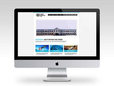 WEB Templetes