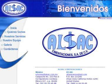 website: http://www.ecofrigo.com.mx