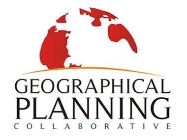 Geographical Planning