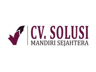 CV. SOLUSI MANDIRI SEJAHTERA