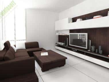 3D Design Work 3
