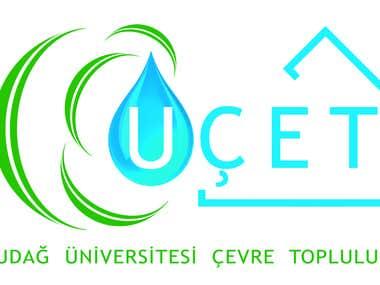 Logo for Environmental Society