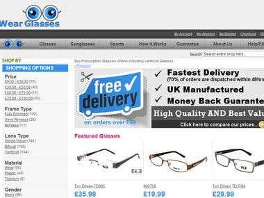 http://www.iwearglasses.co.uk/