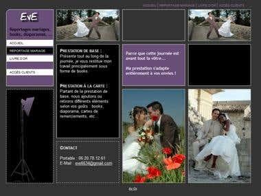 evephotos.free.fr