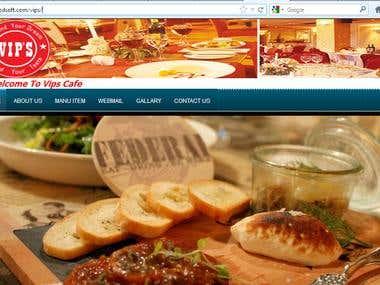 HTML, CSS, PHP WORDPRESS EXPERT