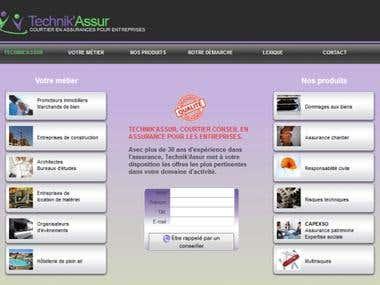 technikassur.fr