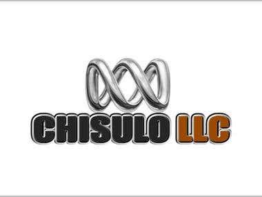 Chisulo Steel Logo