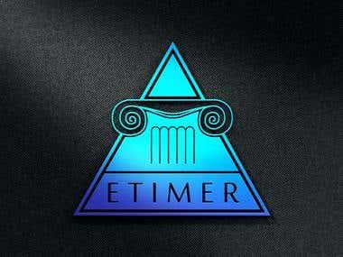 Etimer