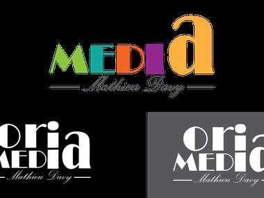 oria media