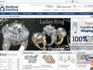 www.midwestjewellery.com
