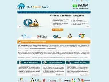 24x7technicalsupport.net