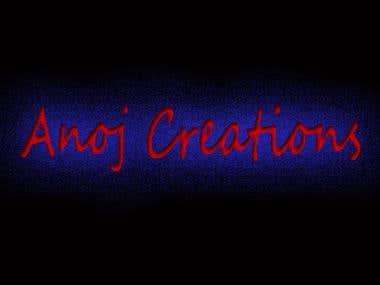 Anoj Creations