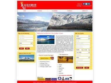 kashmirtheindiancrown.com
