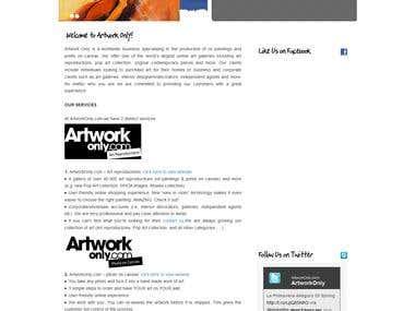 artworkonly.com/artproduction