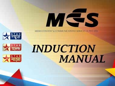 MCCS (India) - News Channel