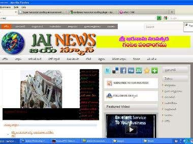 www.jainews.com