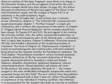PDF, IMAGES CONVERSION