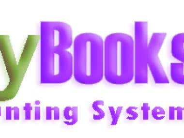 MyBooks Accounting System