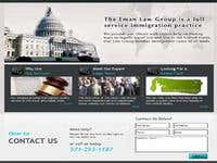 Eman Law Group