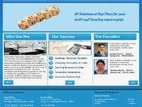 Jindal Anil & Associaties