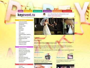 keyevent.ru