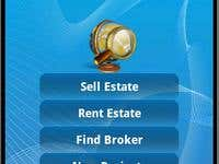 Realestate application
