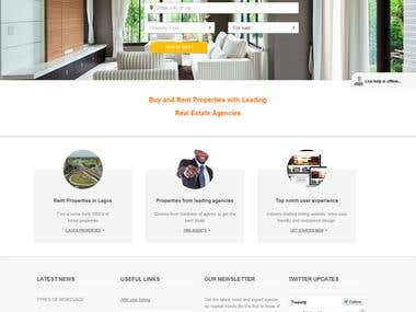 Estategrid.com