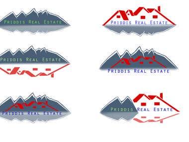 Real Estate Logo ideas