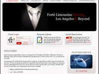 Forte Limousine (fortelimo.com)
