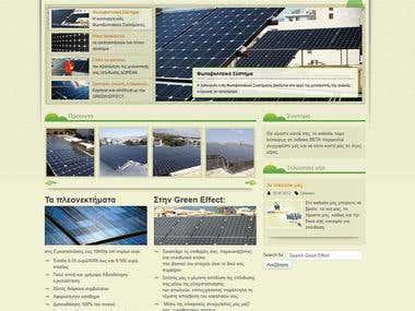 www.green-effect.gr