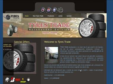 http://www.tyrestrade.com/ned/index.php
