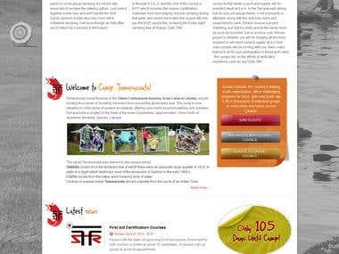 www.tamaracouta.com