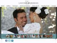 Lasting Memories (http://lastingmemoriesweb.com/)