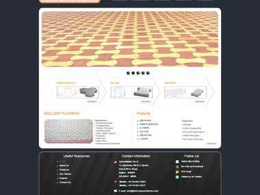 www.floorexpaverblocks.com