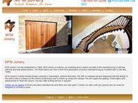 MFM Joinery (http://www.mfmjoinery.ie/)