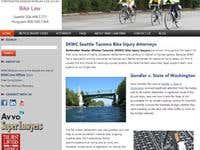 SKWC (http://www.skwcbikelaw.com/)