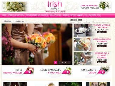 http://www.irishweddingpackages.com/