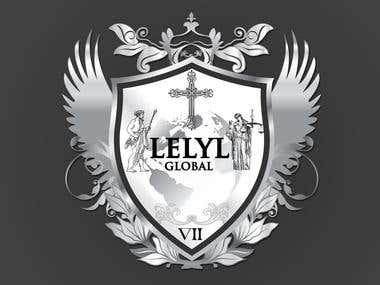 Logo,3d