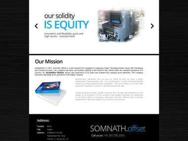 www.somnathoffset.com