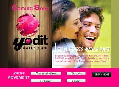 Yodit